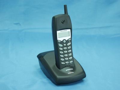 灯箱电话1