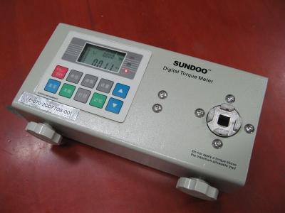 扭矩力测试仪